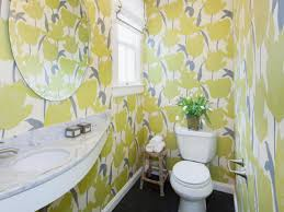 Wallpaper Designs For Bathrooms by Planning A Bathroom Remodel Diy Or Hire A Pro Diy Network Blog