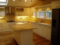 yellow kitchen colors best yellow color for kitchen home