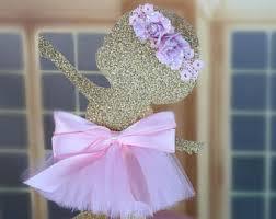 ballerina baby shower pink ballerina ballerina birthday ballet