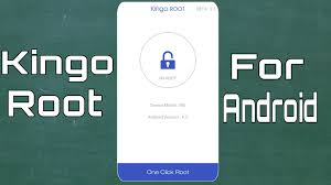 kingo root android kingo root your android with kingoroot without pc dec2015