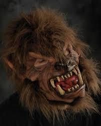 10 best scary halloween masks images on pinterest animal skulls