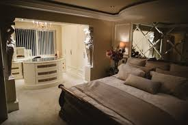 Bedroom Design And Fitting Rooms Bespoke Furniture U2013 Custom Built Sliding Door Wardrobes And