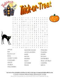 best 25 word search ideas on