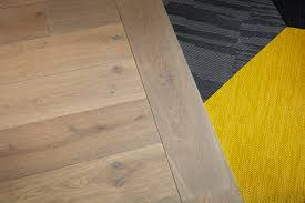flooring types explained havwoods