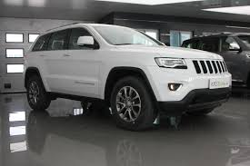 jeep laredo 2015 jeep grand cherokee laredo 2015 qatar living