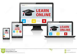 web design lernen entgegenkommendes webdesign auf verschiedenen geräten lernen sie