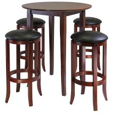 Kitchen Cabinet Financing by Furniture Kitchen Table Sets Small Pub Table Outdoor Kitchen