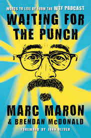 bathroom images with marc maron podcast
