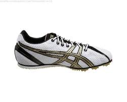 black friday asics shoes friday asics men u0027s japan thunder 2 track u0026 field shoe white
