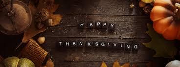 restaurants open on thanksgiving near west chester pa