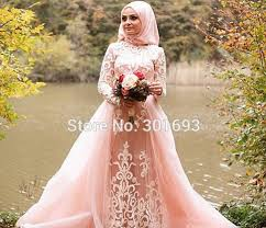 islamic wedding dresses 20 muslim bridal dresses 200