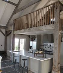 barn home interiors barn home decorating ideas home and interior