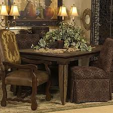 Upscale Dining Room Furniture 39 Best Dining Room Furniture Images On Pinterest Dining Room