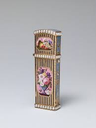 Engravable Music Box 68 Best Music Boxes Images On Pinterest Music Boxes Music And