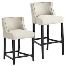 full size of height bar stools kitchen counter stools bar height
