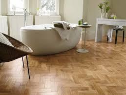 23 best amtico images on pinterest flooring ideas vinyl