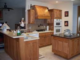custom built kitchen islands cabinets services company davis
