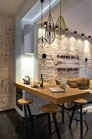 enduit pour cuisine enduit pour mur interieur 18 cat233gorie mur de briques sur
