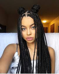 pictures cornrow hairstyles wonderful pictures of female cornrow styles with cornrow