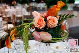 wedding flowers bouquet u0026 centerpiece advice