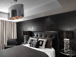 home improvement design expo blaine mn emejing home improvement designs images interior design ideas