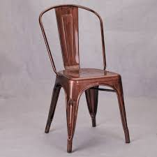 50s Dining Chairs Retro Dining Room Chairs Createfullcircle Com