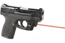 m p shield laser light combo lasermax centerfire laser sight for s w shield 37 off 4 5 star