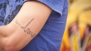 20110909 toronto tattoos jameson 0007 corbin smith