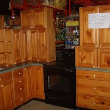 Cheap Kitchen Cabinets Nj Home Decor Kitchen Cheap Kitchen Cabinets Doors Maple Idea Innovative