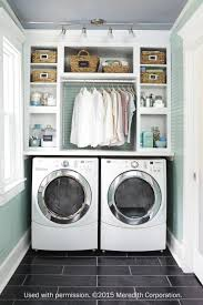 articles with bathroom laundry room layout design tag laundry