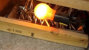 electric fake fireplace logs gqwft com