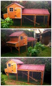 8435 best chicken coop plans and tips images on pinterest