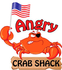 whats menu u2014 angry crab shack
