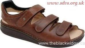 Finn Comfort Men S Shoes Finn Comfort Men U0027s Shoes Shoes Online Online Shop Men Fashion