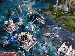 command and conquer android command conquer alert 3 free pc play