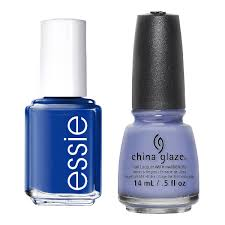 the cutest colors for manicures and pedicures instyle com