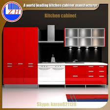 Kitchen Cabinet Door Replacement Ikea 67 Types Indispensable High Gloss Kitchen Cabinet Acrylic Door