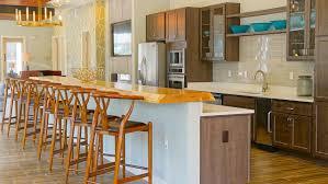 Kitchen Design Newport News Va Venture Apartments In Tech Center Rentals Newport News Va Trulia