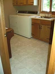 Laminate Flooring Estimate Laminate Flooring Calculator