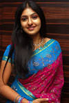 Movie Hub: Tamil Actress In Saree, Tamil Actress Hot In Saree