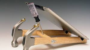 woodworking tools indiana nortwest woodworking community