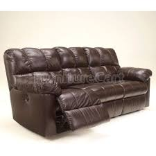 Recliner Sofa Sale 95 Best Furniture Sale Images On Pinterest