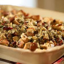 11 tasty twists on traditional thanksgiving side dishes healthy