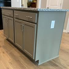 is cabinet refinishing worth it kitchen cabinet refinishing weymouth ma cabinet painters