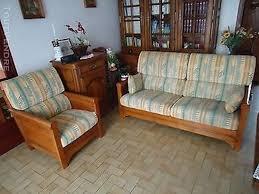 canapé jacques leleu canapé fauteuils jacques leleu clasf