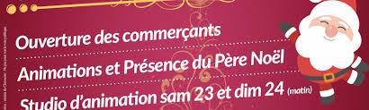 Prix Du Fioul Oise by Ville De Clermont Oise U2013 Site Officiel U2013 A Clermont Oise