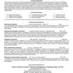 examples of resumes 81 surprising what is a job resume to say in