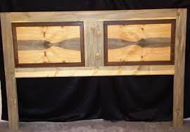beds u0026 headboards pine beetle furnishings