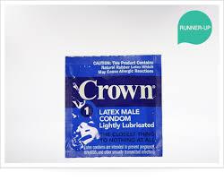 Comfortable Condoms Choosing The Best Condom Askmen