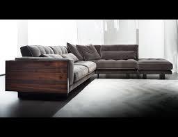 designer sofa leder designer sofa leder 64 with designer sofa leder bürostuhl